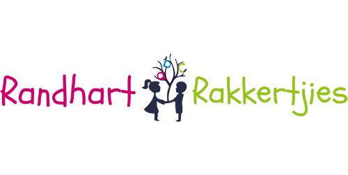 Randhart Rakkertjies Pre-School