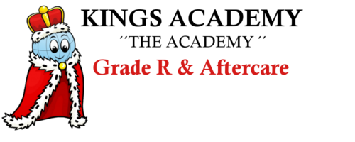 Kings Academy Grade R and Aftercare