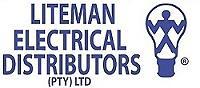 Liteman Electrical Distributors PTY (LTD)