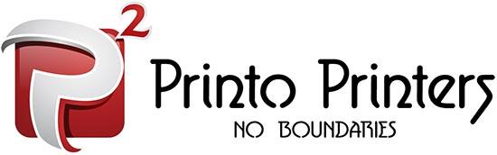 Printo Printers