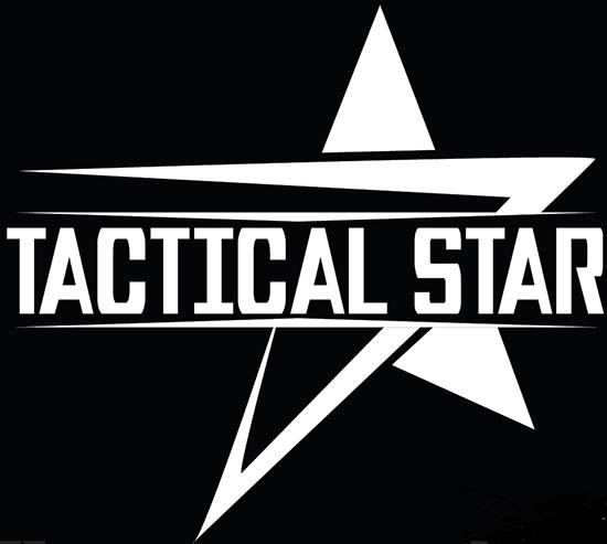 Tactical Star Guns and Ammo