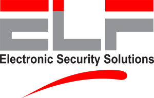 ELF Electronic Security Solutions