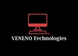 Veneno Technologies