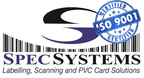 SPEC SYSTEMS PTY LTD