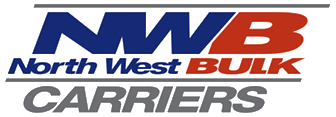 North West Bulk Carriers