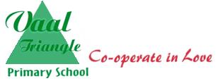 Vaal Triangle Primary School