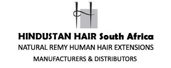 Hindustan Hair