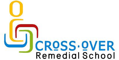 Cross Over Remedial School