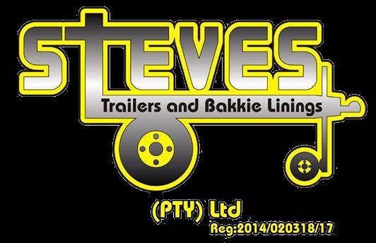 Steve s Trailers and Bakkie Linings