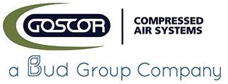 Goscor Compressed Air