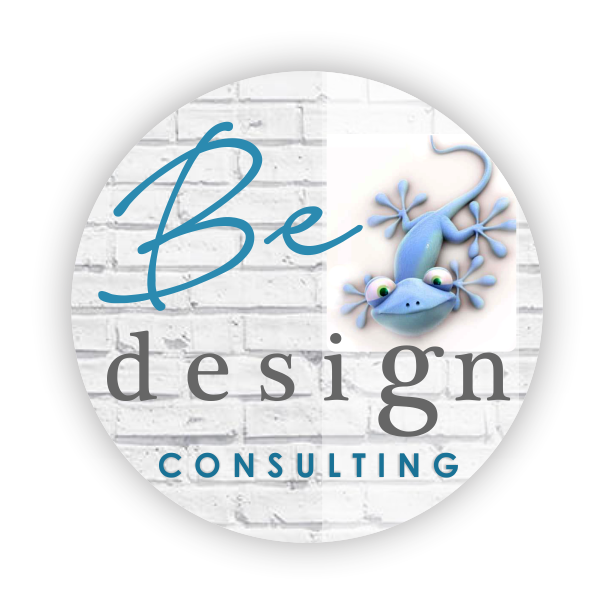 Be Design Consulting