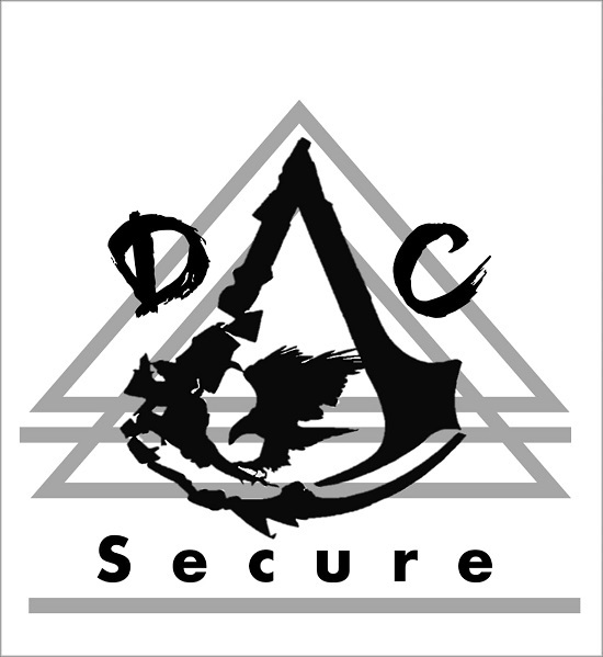 D and C Secure