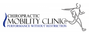 Chiropractic Mobility Clinic
