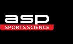 Advanced Sports Performance