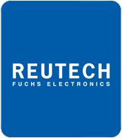 Reutech Fuchs Electronics