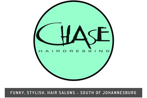 Chase Hairdressing